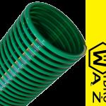 Spiral-flex