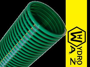 Wąż ssawny SPIRALFLEX asenizacyjny mocny