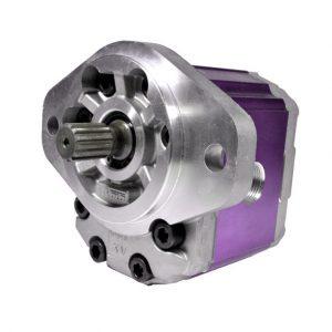 pompy z flanszą SAE 101,6mm